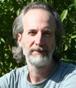 Tim Flynn