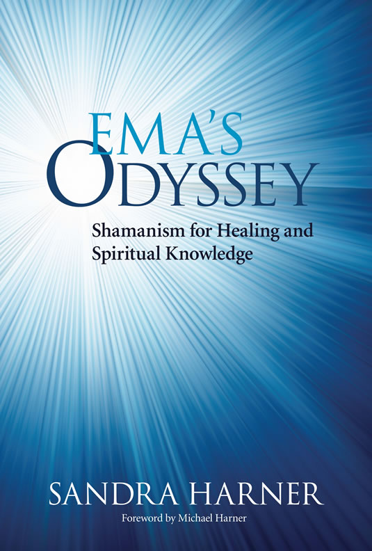 Harner Shamanic Counseling