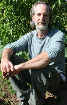 Timothy Flynn
