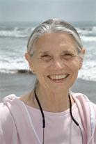 Sandra Harner