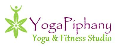 Yoga Piphany Logo
