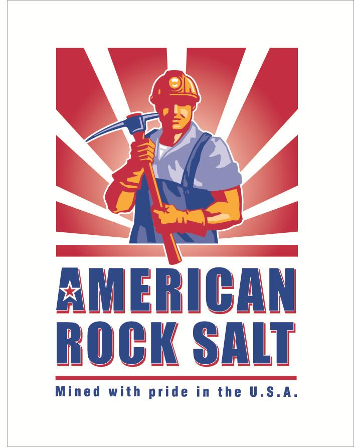 American Rock Salt