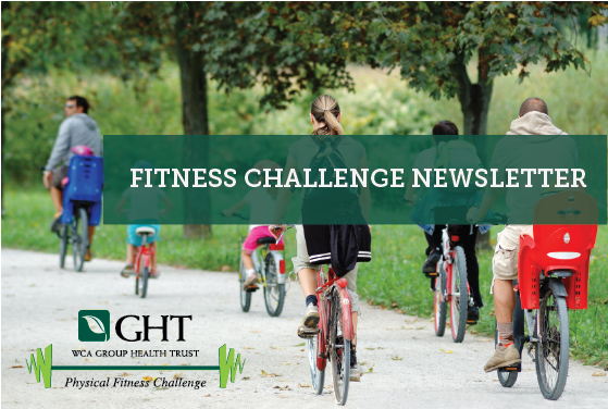 GHT_HEADER_FITCHALL NEWS