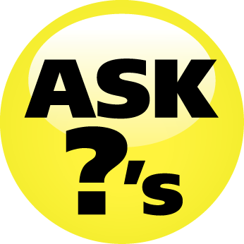 ASK  ?