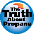 THE TRUTH ABOUT PROPANE