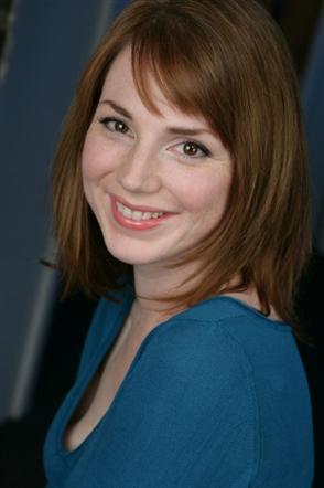 Elisa Matthews
