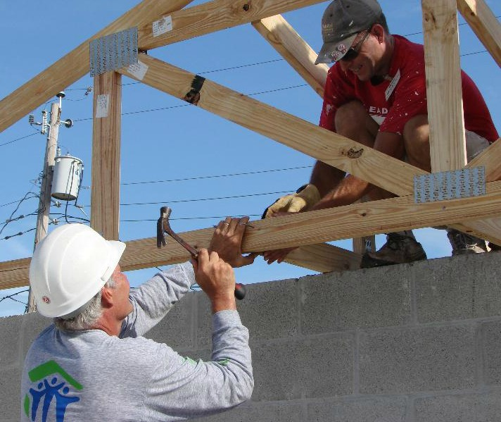 News From Habitat For Humanity Of Broward