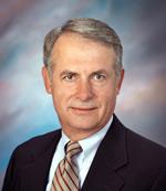 Bill Emmerson