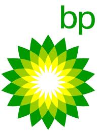 BP America, Inc