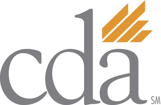 CA Dental Association