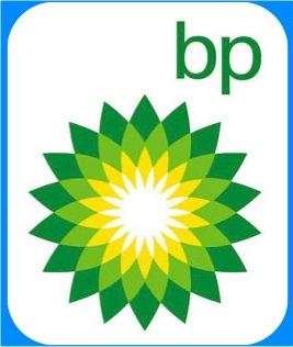 BP AMERICA INC