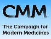 The Campaign for Modern Medicines