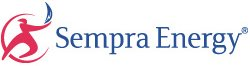 Sempra Energy