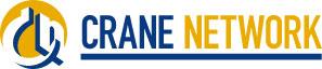 CN Logo Lg.