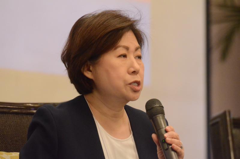 MBC Forum, Sy-Coson
