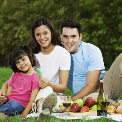 picnic-family-young.jpg