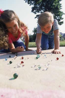 children-playing-marbles.jpg
