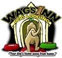 Wags Inn