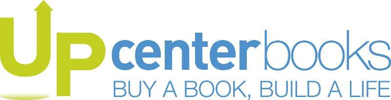 Up Center Bks logo