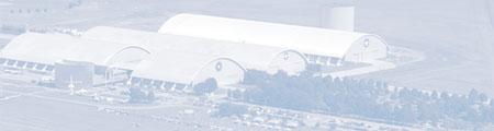 NMUSAF Aerial View