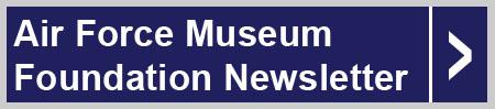 AFMF Newsletter Sign-up