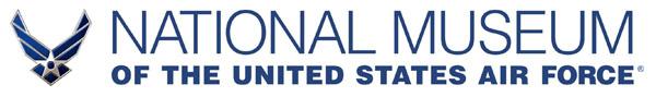 NMUSAF Logo