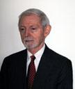 Bill Bartsch