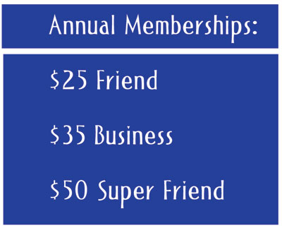 Become a Member Today_