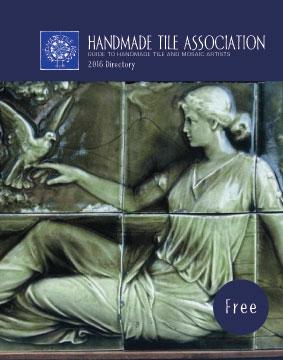 2016 HTA Directory Cover