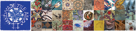 hta banner for website