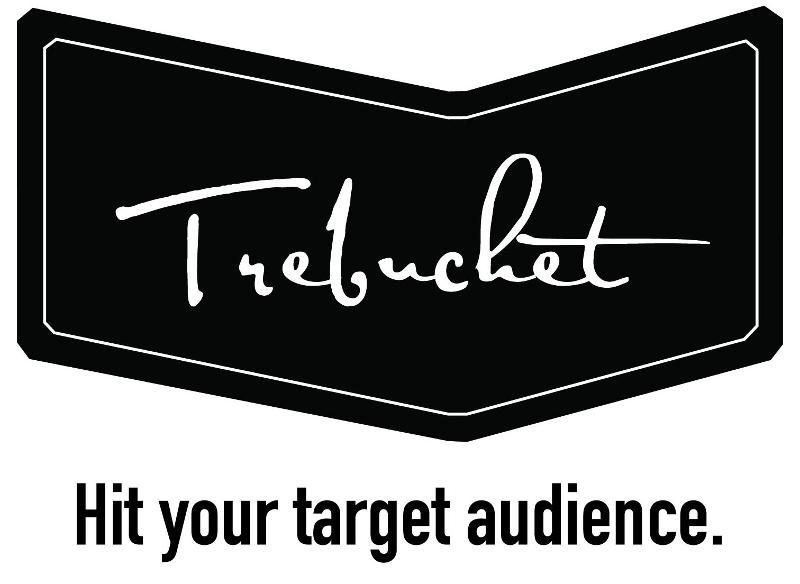 Trebuchet logo