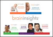 Brain Development Series