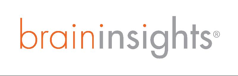 braininsights logo