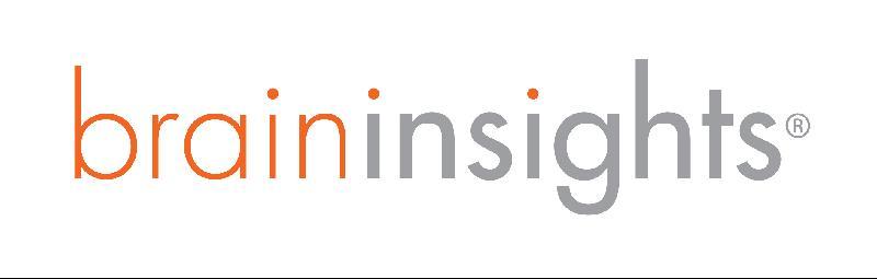 braininsights logo