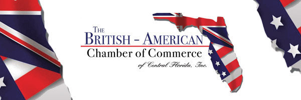 British American Chamber of Commerce