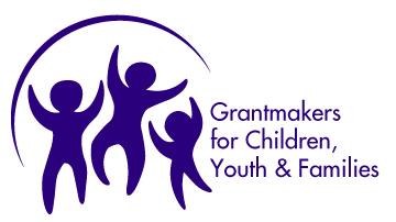 GCYF Logo