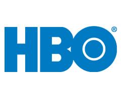 hob logo
