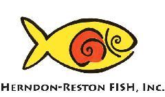 Herndon-Reston FISH, Inc