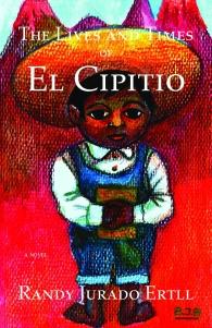 El Cipitio