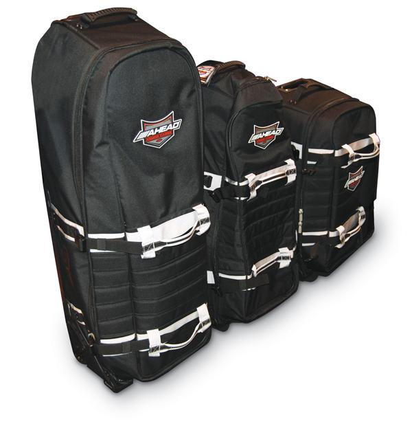 3-hardware-cases