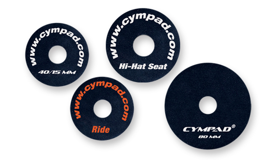 cympads