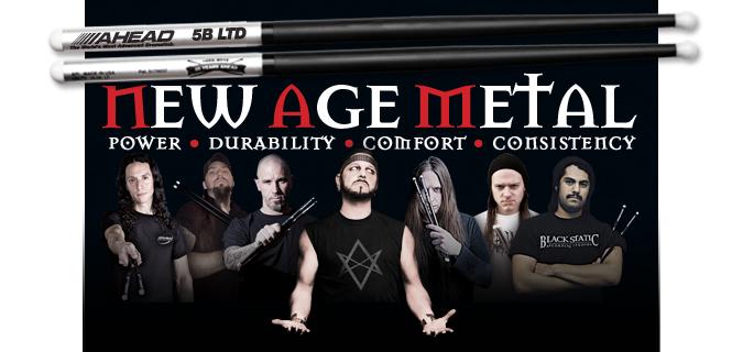 ahead-new-age-metal