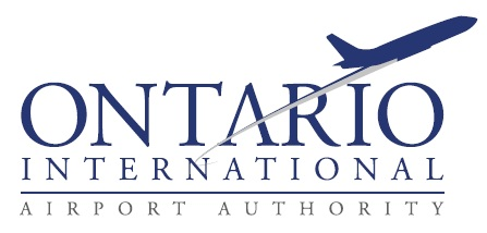 business plan for airport