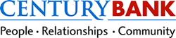 Century Bank Logo