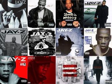 Hiphop Archive Newslet...