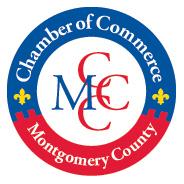 MCCC Logo_4Letter