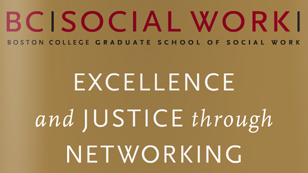 BC Social Work Magazine