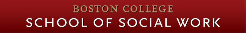 alumni newsletter banner