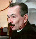 Terry L. Martin