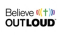 Believe Out Loud